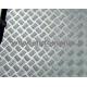 Bagažinės kilimas Volkswagen GOLF VII hečbekas (apatinė) 2012->