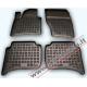 Porsche Cayenne II 2010 → Guminiai kilimėliai su loveliu