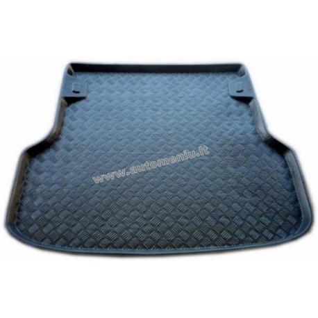 Bagažinės kilimėlis Ford Mondeo hečbekas/sedanas 1993-2000