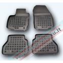 Ford B Max 2012 → Guminiai kilimėliai su borteliais