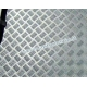 Bagažinės kilimėlis VOLVO V50 Combi 2004->