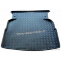 Bagažinės kilimėlis TOYOTA Avensis Sedanas 2003-2008