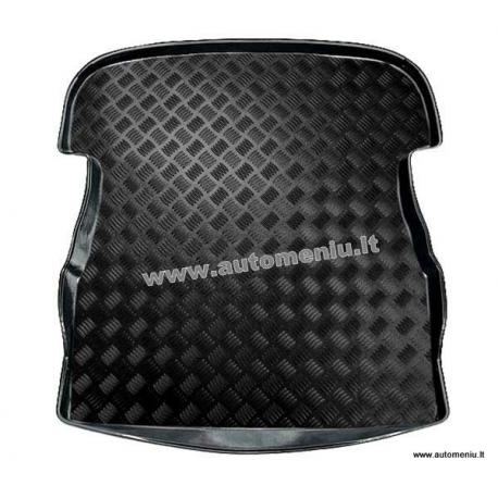 Bagažinės kilimėlis TOYOTA Avensis Verso 2001-2009