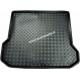 Bagažinės kilimėlis VOLVO XC70 2007->