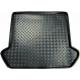 Bagažinės kilimėlis VOLVO XC90 2002->