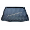 Bagažinės kilimėlis Ford Focus C-MAX 2003-