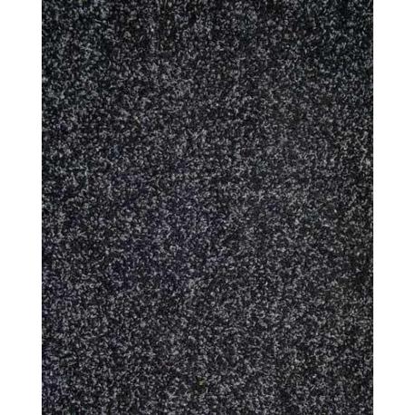 Tekstiliniai standartinės dangos kilimėliai Ford Tourneo 2006->
