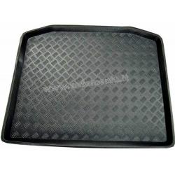 Bagažinės kilimėlis Mitsubishi ASX 2010->