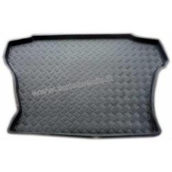 Bagažinės kilimėlis Mitsubishi OUTLANDER 2007->