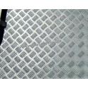 Bagažinės kilimas Volkswagen BEETLE 2012-
