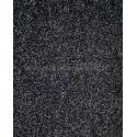 HONDA CIVIC (5 durų) 1995 → 2001 Medžiaginiai standartinės dangos kilimėliai