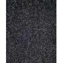 VOLVO S40 2004 → Medžiaginiai standartinės dangos kilimėliai
