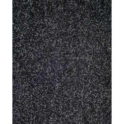 TOYOTA LAND CRUISER 120 Prado 2002 → 2009 Medžiaginis standartinės dangos kilimėliai
