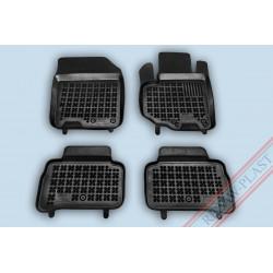 Suzuki Vitara II 2014 → Guminiai kilimėliai su loveliu