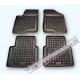 Hyundai Sonata IV 2005 → Guminiai kilimėliai su borteliais Katalogas Prekės