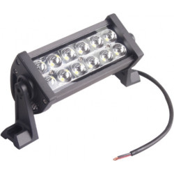 LED-BAR Halogenas Prožektorius 36W