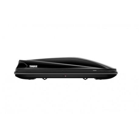 Thule Touring Sport aerodinaminė stogo bagažinė