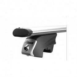 MERCEDES BENZ C T-Modell S205 2014 → Stogo bagažinės skersiniai