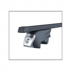 MERCEDES BENZ GLA X156 2014 → Stogo bagažinės skersiniai