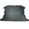 Bagažinės kilimėlis Citroen C8 2002-