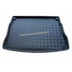Bagažinės kilimėlis Citroen C4 2010->
