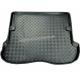 Bagažinės kilimėlis Citroen C5 sedanas 2008->