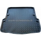 Bagažinės kilimėlis Skoda Octavia II Wagon/Combi 05->