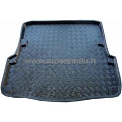 Bagažinės kilimėlis Skoda Octavia II Wagon/Combi 05-