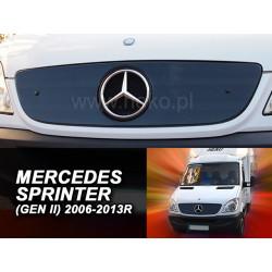 Žieminės grotelės Mercedes Sprinter 2006-2013