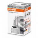 OSRAM D1S Classic Xenon automobilio lemputė