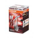 OSRAM D2S XENARC NIGHT BREAKER LASER Xenon automobilio lemputė