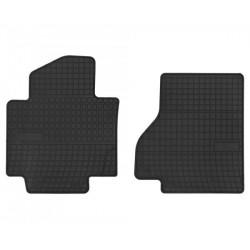 Nissan NV 200 EV 2013 → Guminiai kilimėliai