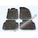 Peugeot 508/508 SW 2011 → Guminiai kilimėliai su loveliu