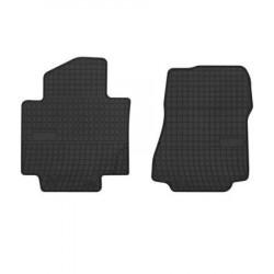 Nissan NV 200 2009 → Guminiai kilimėliai