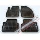Ford Focus Grand C Max 2010 → Guminiai kilimėliai su borteliais