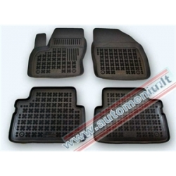 Ford Focus C-Max/Ford C-Max 2003-2010