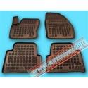 Ford Kuga 2008 → 2013 Guminiai kilimėliai su borteliais