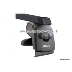 Honda Accord 2008-> sedanas stogo bagažinės skersiniai Atera