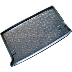 Bagažinės kilimėlis Mercedes VITO 2004->