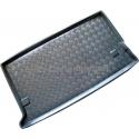 Bagažinės kilimėlis Mercedes VITO 2004-