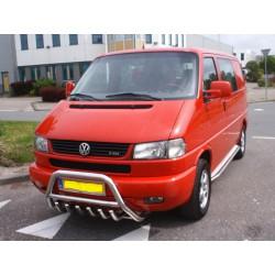 VolkswagenT4 PRIEKINIS LANKAS