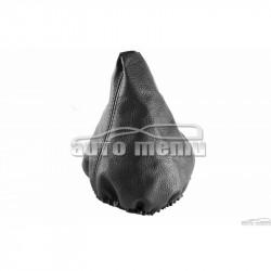 Volkswagen Golf 3 1991 → 1997 Natūralios odos Rankinio stabdžio svirties užvalkalas