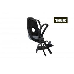 Priekinė dviračio kėdutė Thule Yepp Nexxt Mini