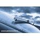 Valytuvai BOSCH AEROTWIN VOVO XC60 2008->