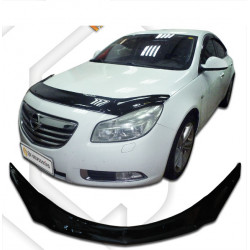 Opel Insignia 2008 → 2013 kapoto deflektorius