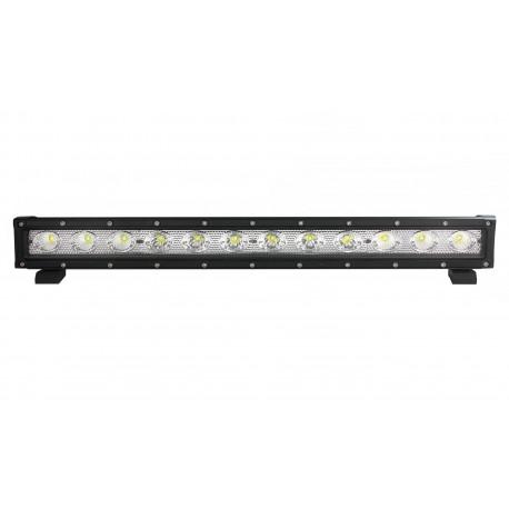 Strands LED Bar 12 Led 60W papildomas žibintas