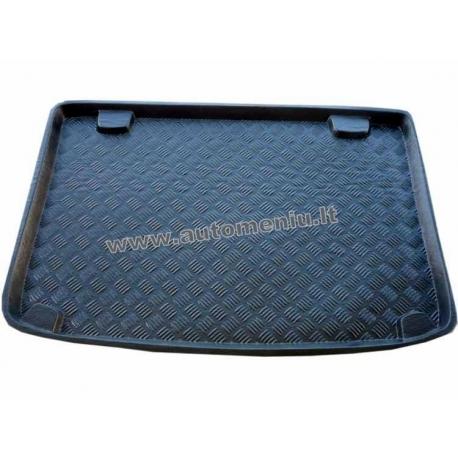 Bagažinės kilimėlis Opel Meriva B 2010->