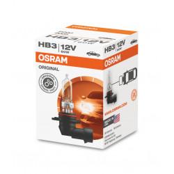 Halogeninė lemputė HB4 51W 12V OSRAM