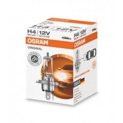 Halogeninė lemputė H4 12V OSRAM