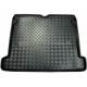 Bagažinės kilimėlis Mercedes VANEO 5 durys 2002->